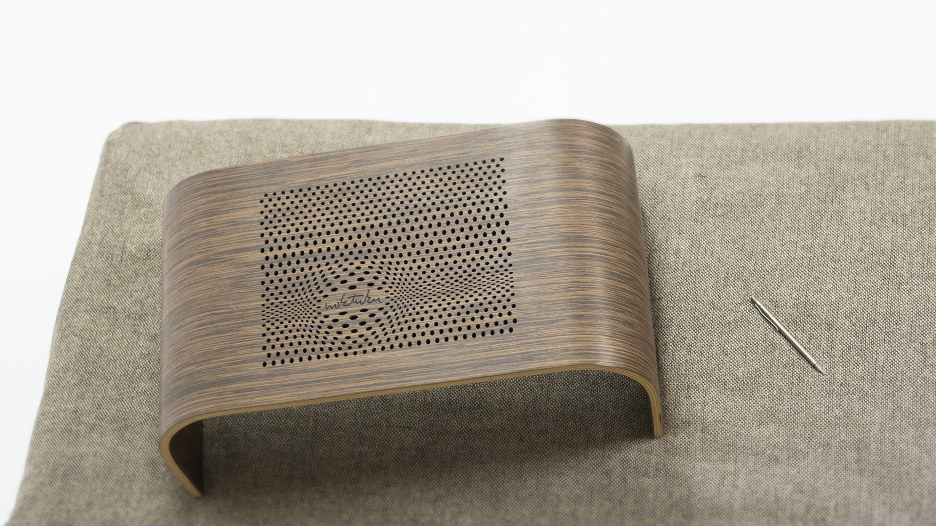 laptop tray, laptop table, notebook, laser cut, office furniture, architecture, interior design, art